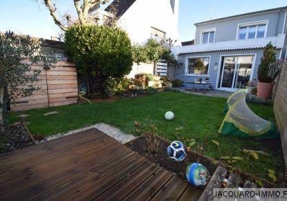 A vendre Bleriot 620048892 Jacquard immobilier
