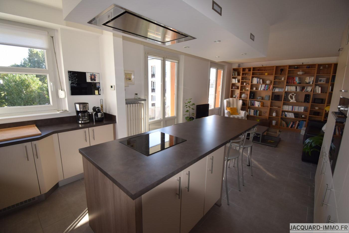 A vendre Calais 620048923 Jacquard immobilier