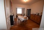 A vendre Calais 620048932 Jacquard immobilier