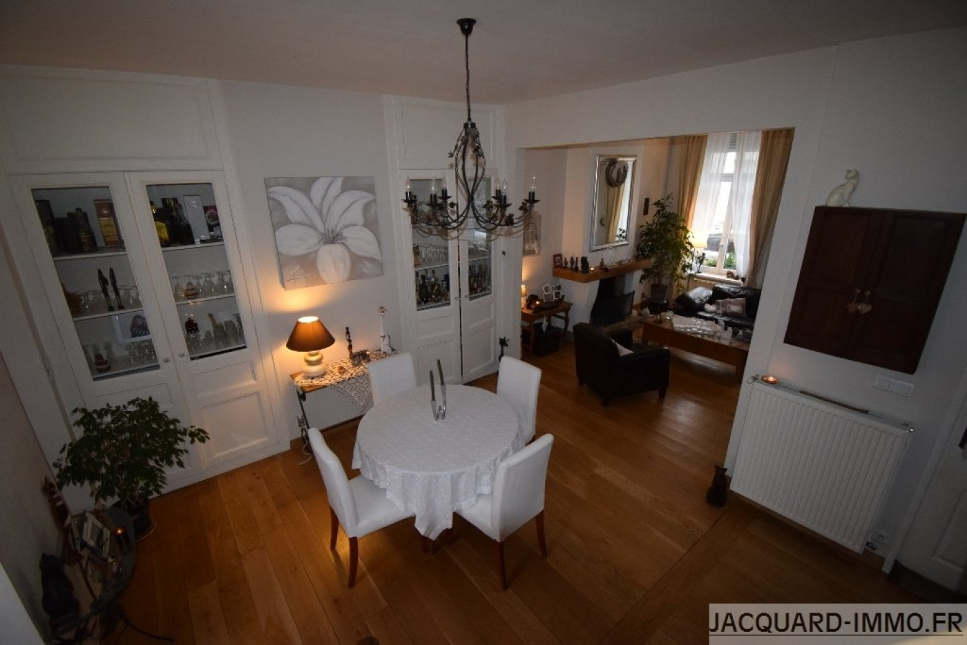 A vendre Calais 620048943 Jacquard immobilier