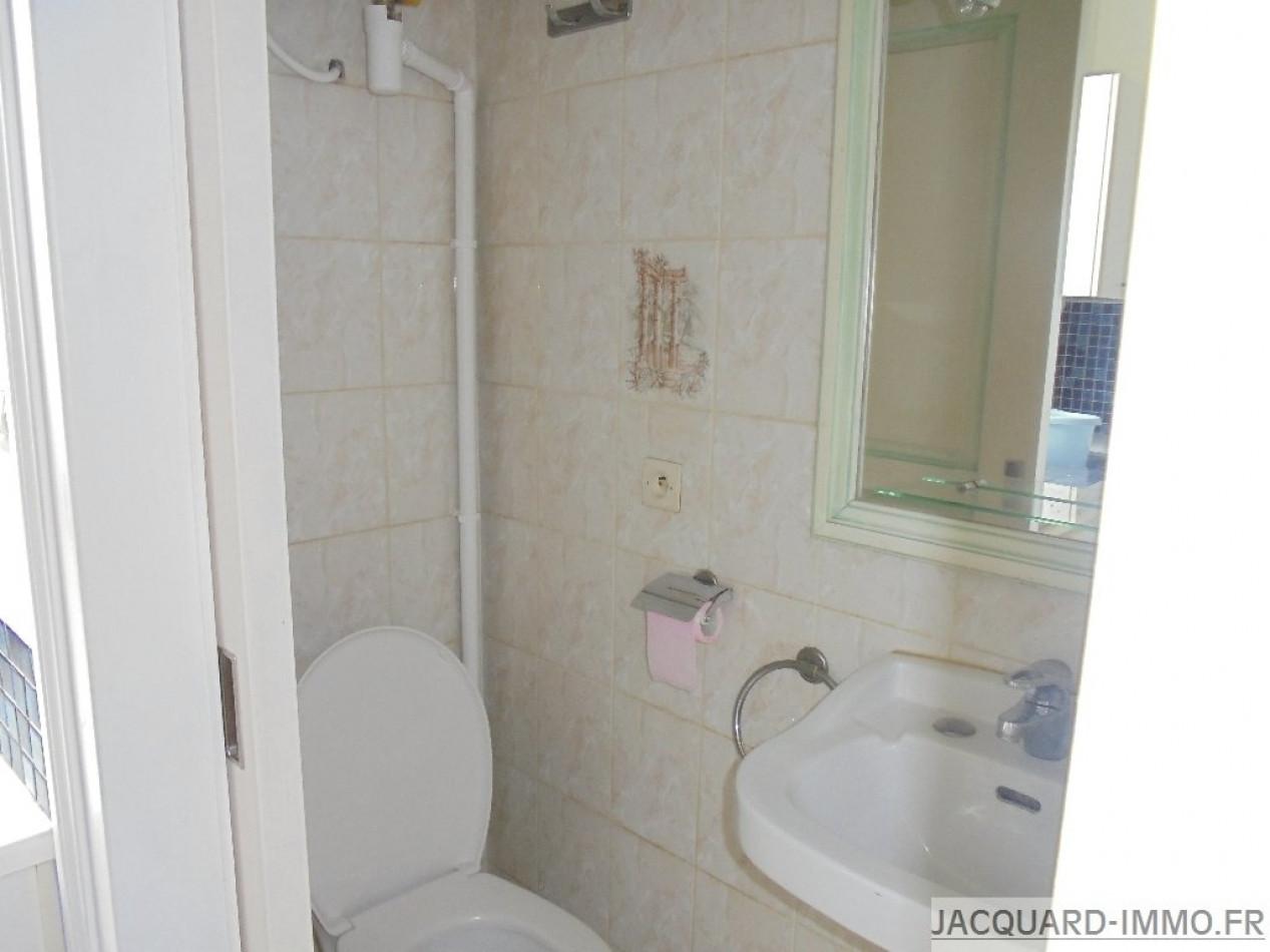 A louer Calais 620048954 Jacquard immobilier
