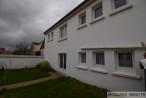 A vendre Wissant 620048966 Jacquard immobilier