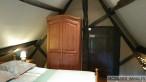 A vendre Ardres 620048971 Jacquard immobilier