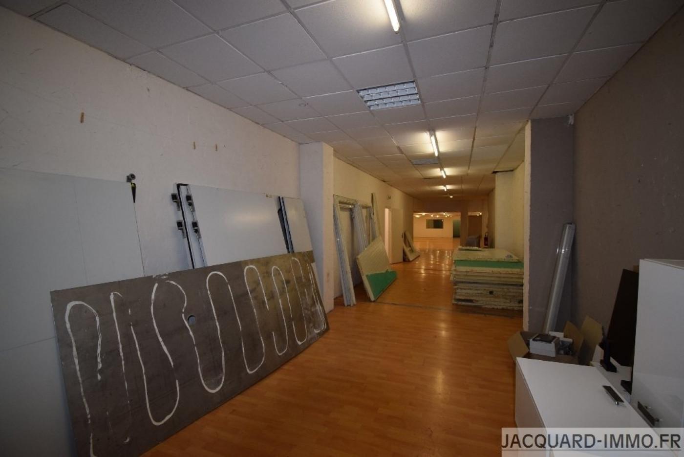 A vendre Calais 620049011 Jacquard immobilier