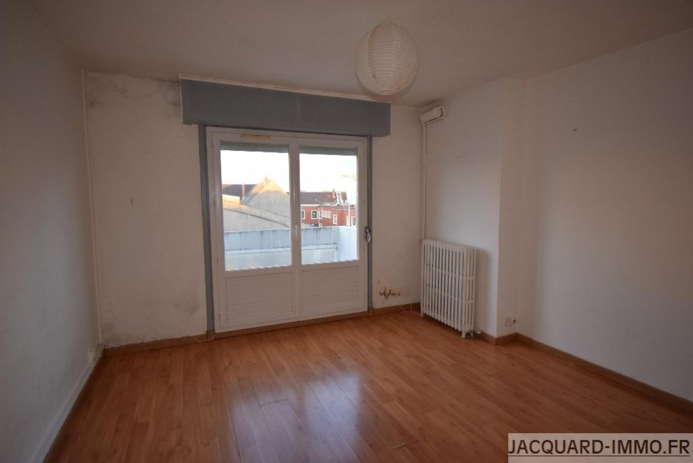 A vendre Calais 620049046 Jacquard immobilier