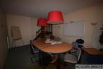 A vendre Calais 620049049 Jacquard immobilier