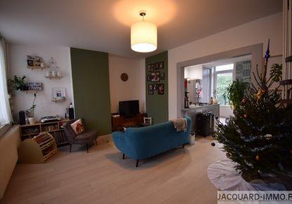 A vendre Bleriot 620049059 Jacquard immobilier