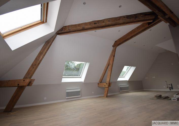 A vendre Calais 620049064 Jacquard immobilier