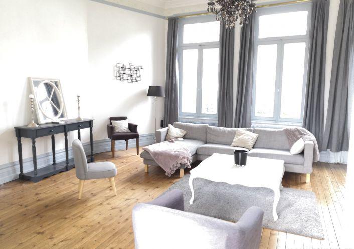 A vendre Calais 620049089 Jacquard immobilier