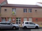 A vendre Calais 620049102 Jacquard immobilier