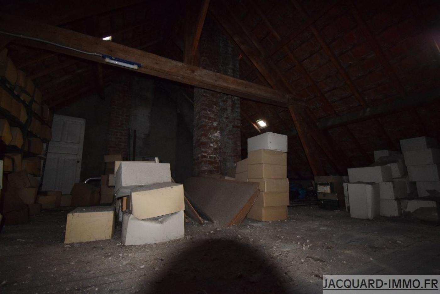 A vendre Calais 620049126 Jacquard immobilier