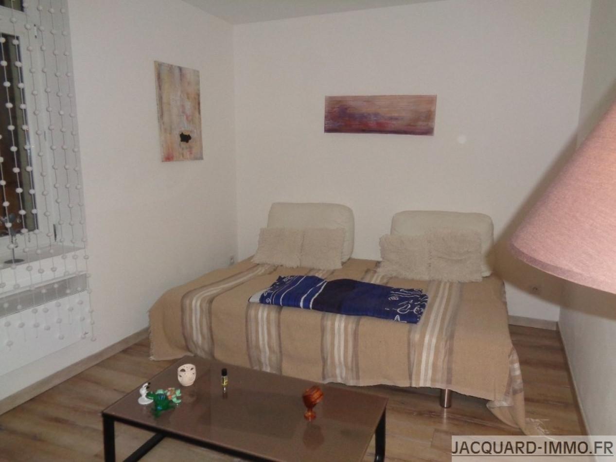 A vendre Calais 620049128 Jacquard immobilier