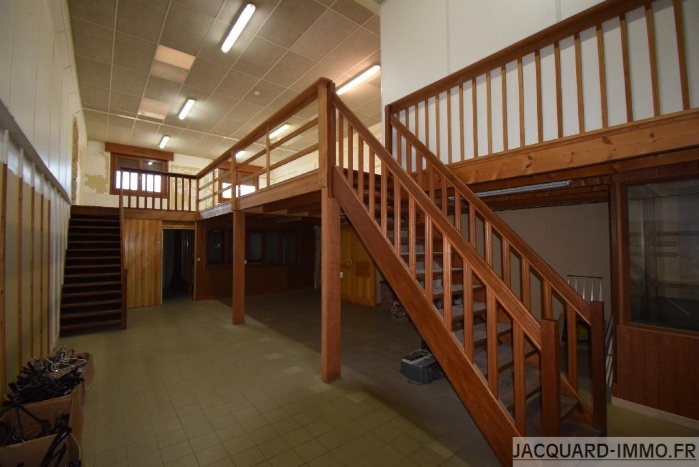 A vendre Calais 620049144 Jacquard immobilier