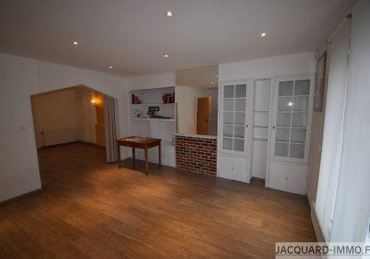 A vendre Bleriot 620049195 Jacquard immobilier