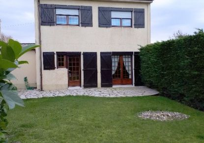 A vendre Marck 620049328 Jacquard immobilier