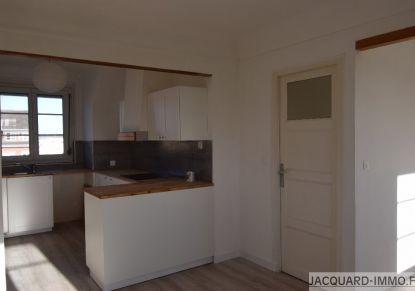 A vendre Calais 620049365 Jacquard immobilier