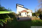 A vendre Coquelles 620049388 Jacquard immobilier