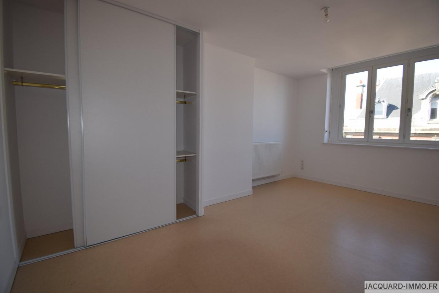 A vendre Calais 620049400 Jacquard immobilier