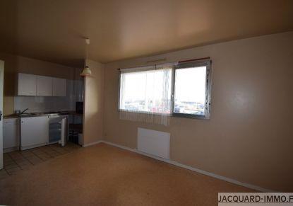 A vendre Calais 620049401 Jacquard immobilier