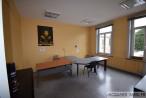 A vendre Calais 620049411 Jacquard immobilier