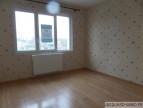 A louer Calais 620049422 Jacquard immobilier