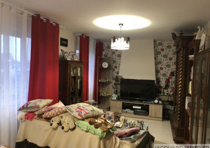A louer Calais 620049423 Jacquard immobilier