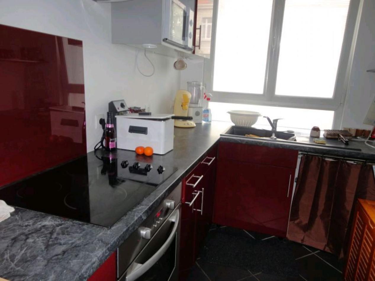 A vendre Calais 62004942 Jacquard immobilier