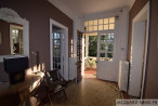 A vendre Hames Boucres 620049443 Jacquard immobilier