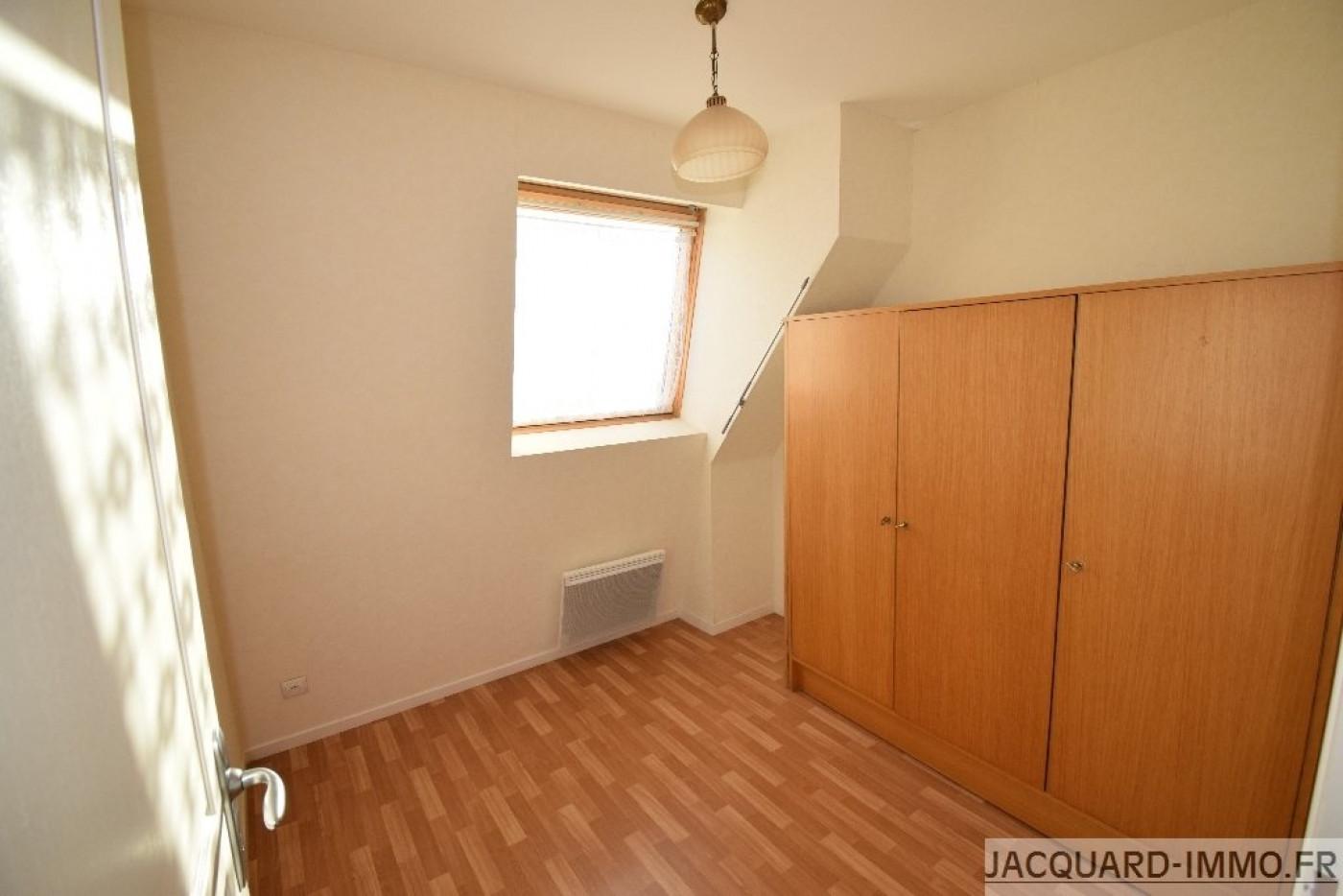 A vendre Calais 620049456 Jacquard immobilier