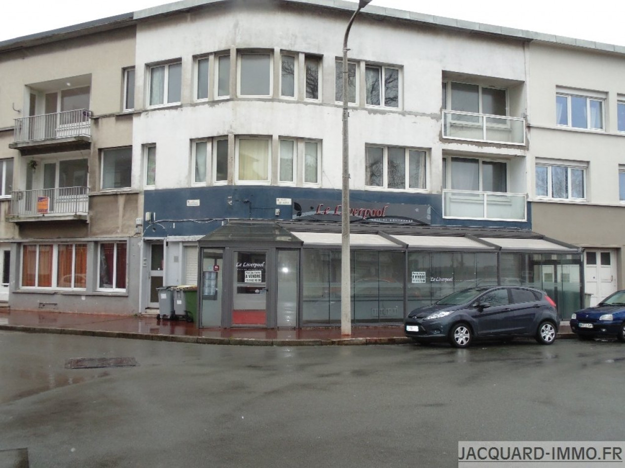 A vendre Calais 620049478 Jacquard immobilier