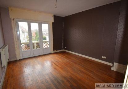 A vendre Calais 620049488 Jacquard immobilier