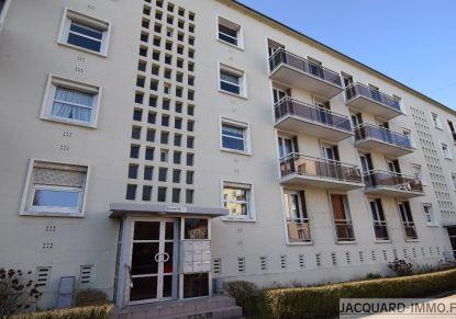 A vendre Calais 620049489 Jacquard immobilier
