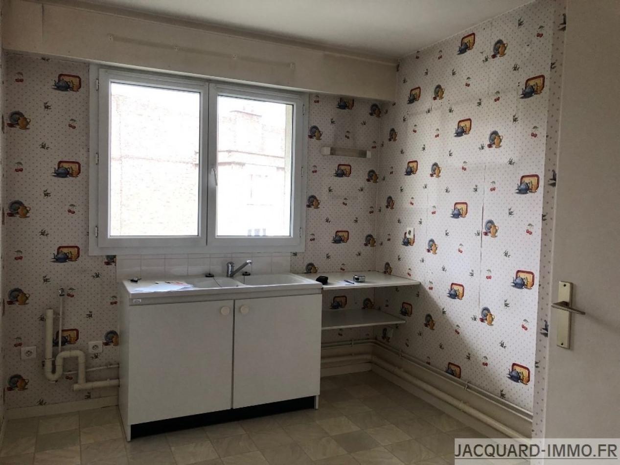A louer Calais 620049490 Jacquard immobilier