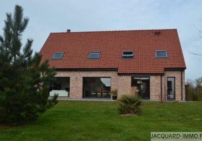 A vendre Calais 620049537 Jacquard immobilier
