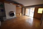 A vendre Calais 620049548 Jacquard immobilier