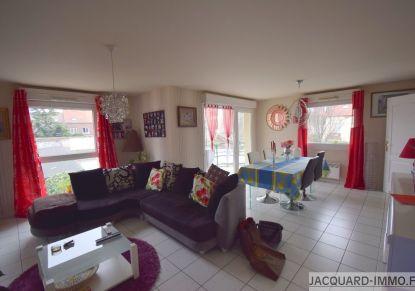 A vendre Calais 620049557 Jacquard immobilier