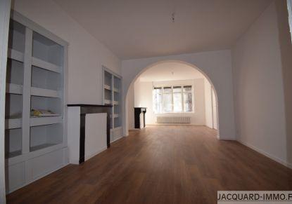 A vendre Calais 620049558 Jacquard immobilier