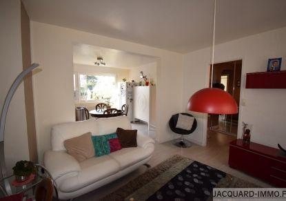 A vendre Calais 620049559 Jacquard immobilier