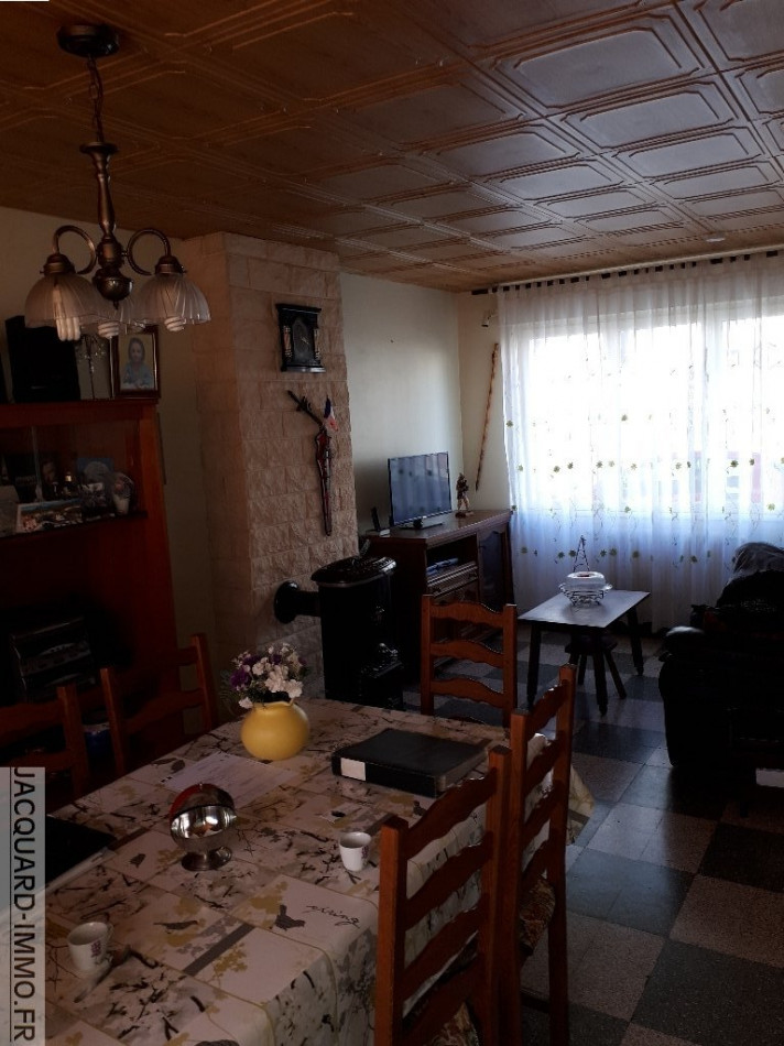 A vendre Calais 620049684 Jacquard immobilier