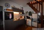 A vendre Bleriot 620049700 Jacquard immobilier