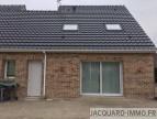 A vendre Audruicq 620049715 Jacquard immobilier