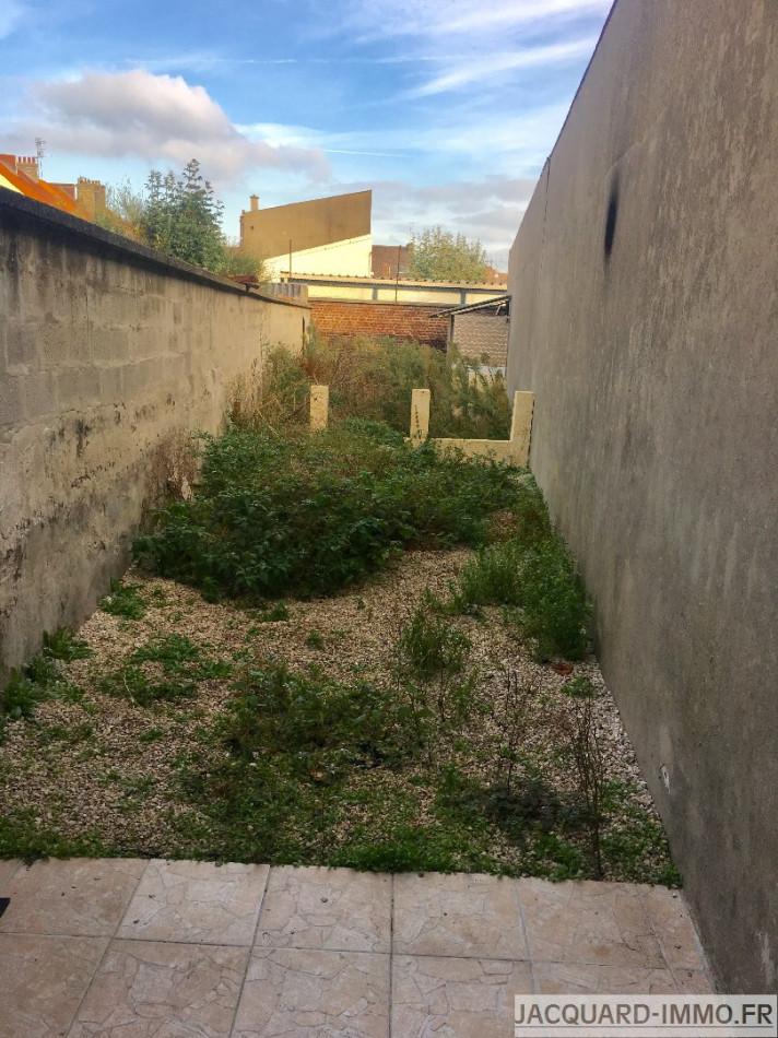 A vendre Calais 620049716 Jacquard immobilier