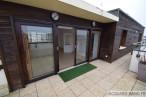 A vendre Calais 620049729 Jacquard immobilier