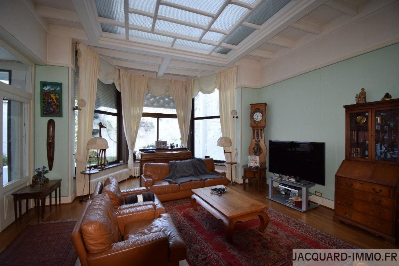 A vendre Calais 620049731 Jacquard immobilier