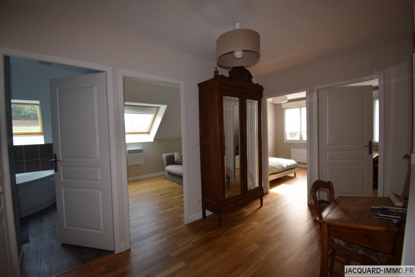 A vendre Peuplingues 620049763 Jacquard immobilier