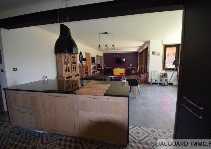 A vendre Calais 620049764 Jacquard immobilier
