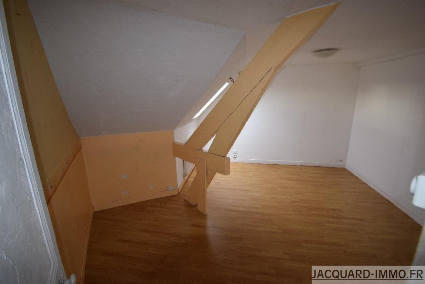 A vendre Calais 620049768 Jacquard immobilier