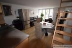 A vendre Bleriot 620049779 Jacquard immobilier