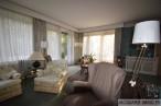 A vendre Calais 620049794 Jacquard immobilier
