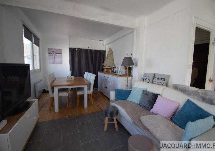 A vendre Calais 620049795 Jacquard immobilier